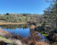 0  Dry Creek Road, Auburn image