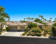 48680 Sojourn Street, Indio image