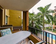 2825 Palm Beach BLVD Unit 304, Fort Myers image