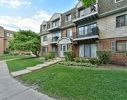 3264 Sanders Road Unit 7E, Northbrook image