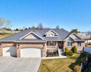 6273 S Mount Langley Cir, Taylorsville image