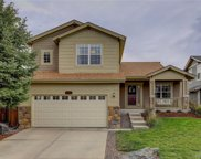 3278 Willowrun Drive, Castle Rock image