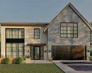 6008 Kenwood Avenue, Dallas image