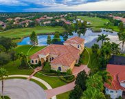 12806 Deacons Place, Lakewood Ranch image