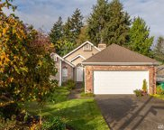 4754 SW 314th Place, Federal Way image