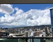 410 Atkinson Drive Unit 3231, Honolulu image