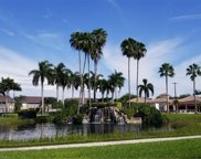 14850 Crystal Cove CT Unit 402, Fort Myers image