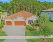 11728 Savona Way, Orlando image