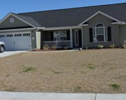 6087 Cates Bay Hwy., Conway image
