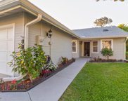 934 Meadow View Drive Unit F, Port Orange image