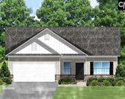 444 North Cobia Court, Irmo image