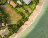68-229 Crozier Loop, Waialua image