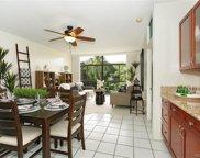 1020 Aoloa Place Unit 405B, Kailua image
