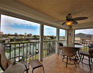 900 Collier Ct Unit 405, Marco Island image