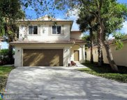 6372 NW 36th Ave, Coconut Creek image