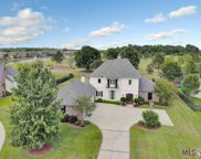 15011 Copping Dr, Baton Rouge image