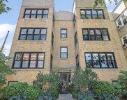 1715 W Bryn Mawr Avenue Unit #GE, Chicago image