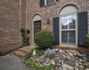 417 The North Chace, Sandy Springs image