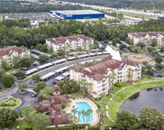 7801 POINT MEADOWS DR Unit 2402, Jacksonville image