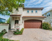 3403 W Wallcraft Avenue, Tampa image