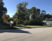 2515 Saint Andrews Dr., Little River image