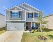 154 N King William Drive, Mooresville image
