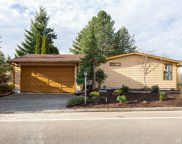 24130 8th Place W, Bothell image