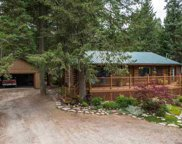 Sandpoint, ID Waterfront Homes & Real Estate For Sale | RE