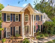 3620  Ruth Street, Indian Trail image