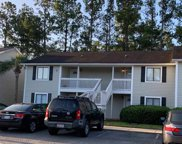 3555 Highway 544 Unit 11F, Conway image