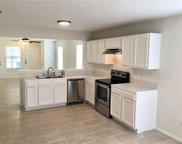 12848 Saint Mary Dr, Manor image
