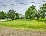 5336 E Highway 380, Princeton image