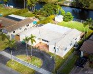 1801 Sw 99th Ct, Miami image