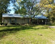 2506 N Whitney Road, Independence image