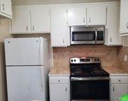5530     Ackerfield Avenue   403 Unit 403, Long Beach image