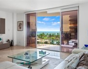 8777 Collins Ave Unit #511, Surfside image