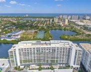 1180 N Federal Hwy Unit 1405, Fort Lauderdale image