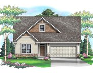 6971 91st Cove S, Cottage Grove image