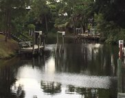1330 SW Evergreen Lane, Palm City image