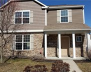 13112 Elster  Way, Fishers image