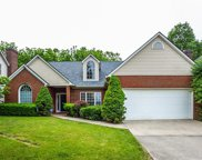720 Maple Ridge Lane, Lexington image