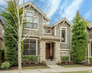 2382 NW Stoney Creek Dr, Issaquah image