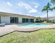 4695 Brandywine Drive, Boca Raton image