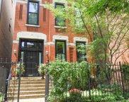 2056 N Seminary Avenue, Chicago image