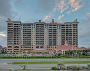 1819 N Ocean Blvd. Unit 1417, North Myrtle Beach image