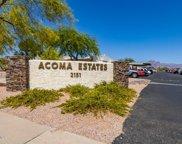 2151 N Meridian Road Unit #38, Apache Junction image