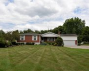 6956 Weidner  Road, Clearcreek Twp. image