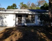 1701 Cardinal Drive, Clearwater image