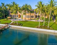 480 S Beach Rd, Hobe Sound image