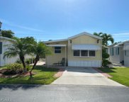 20290 Carriage Ct, Estero image